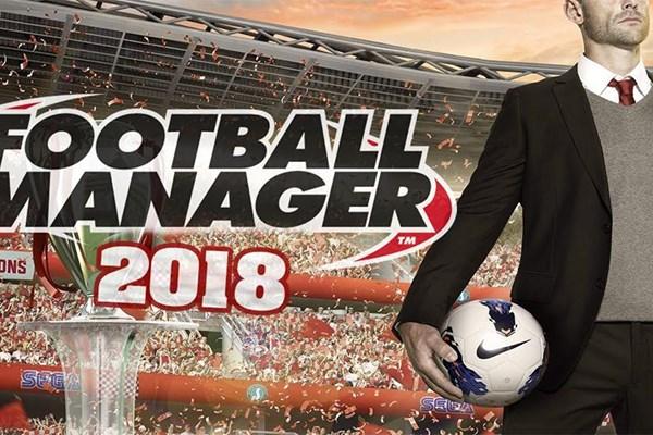 بررسی بازی موبایل Football Manager 2018