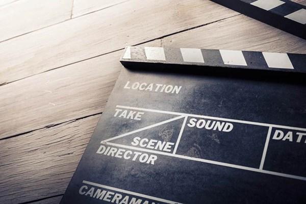 پنج نرم افزار برتر رایگان ویرایش و تبدیل  فیلم