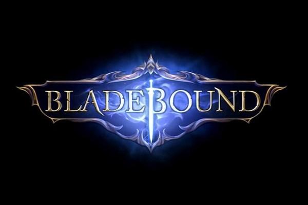 بررسی بازی Bladebound