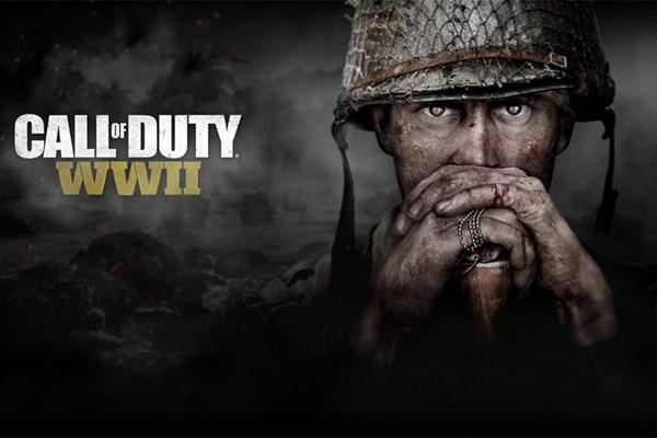 مهم ترین نکات بازی Call of Duty: WWII