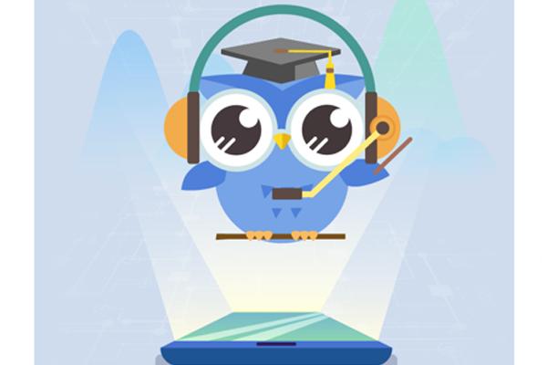 آموزش زبان چینی با هوش مصنوعی مایکروسافت