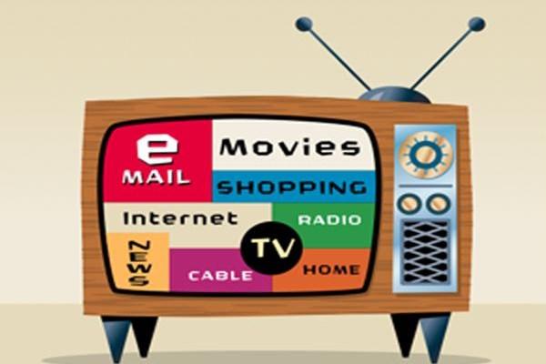 با اصطلاحات دنیای تلویزیون ها آشنا شوید