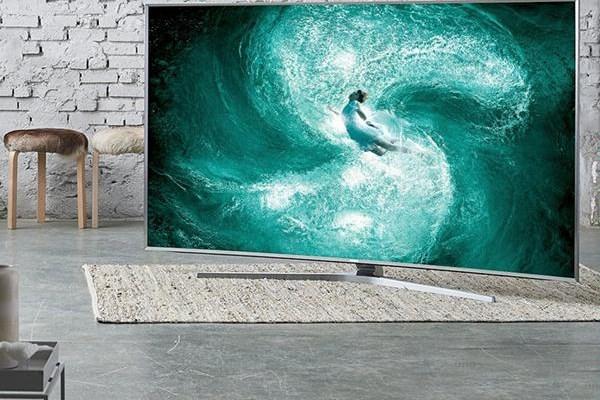 با تکنولوژی HDR1000 در تلویزیون های SUHD سامسونگ آشنا شوید