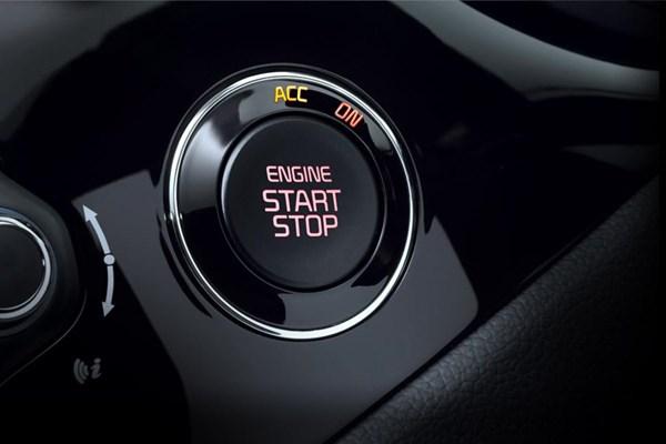 نحوه کار کردن سیستم استاپ-استارت خودرو