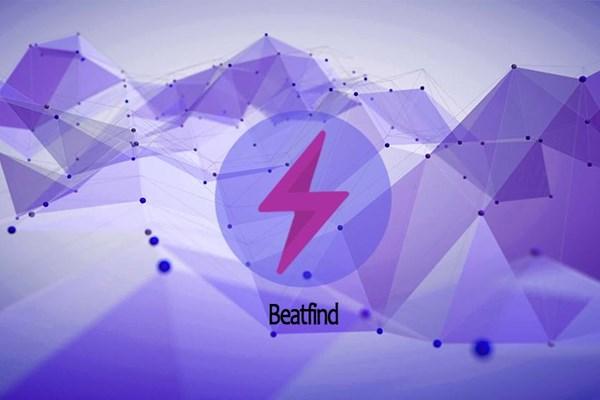 با کمک Beatfind  موسیقی مورد نظرتون را پیدا کنید