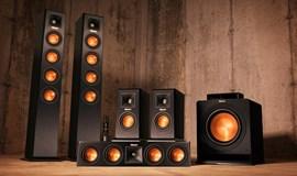 راهنمای خرید سیستم صوتی خانگی