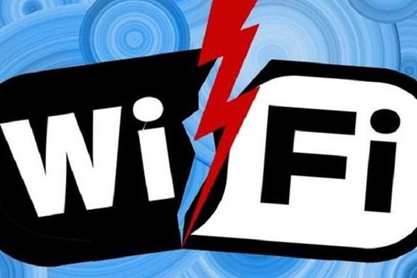 چگونه از هک کردن  شبکه ی Wi-Fi و یا SSID جلوگیری کنیم؟