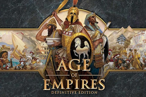 نقد و بررسی بازی Age of Empires: Definitive Edition
