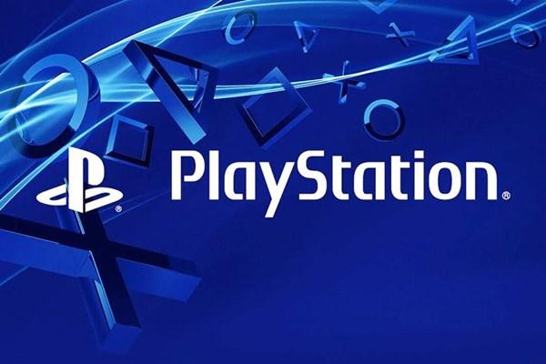 بازیهای PS 4 در PS 5 قابل اجرا نیست