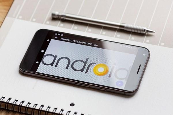 گوگل پیام رسان چت را برای رقابت با اپل منتشر خواهد کرد