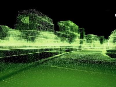 فناوری هوشمند یادگیری ماشین انویدیا چیست