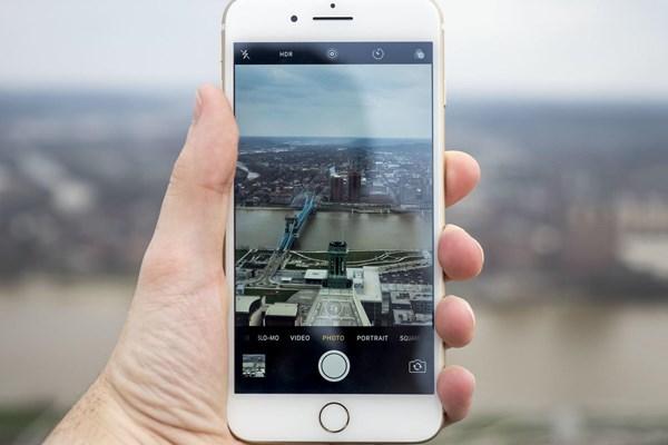 اپلیکیشن هایی برای مدیریت تصاویر
