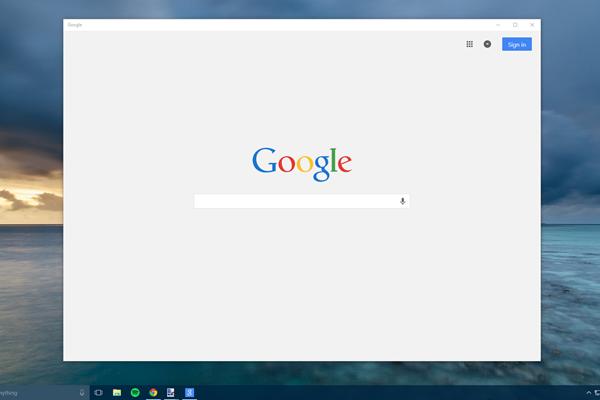 انواع روش جستجو در گوگل