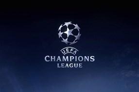 لیگ قهرمانان اروپا در بازی فیفا19