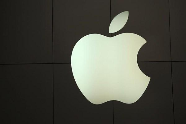 نزدیک شدن اپل به تولید آلومینیوم سبز