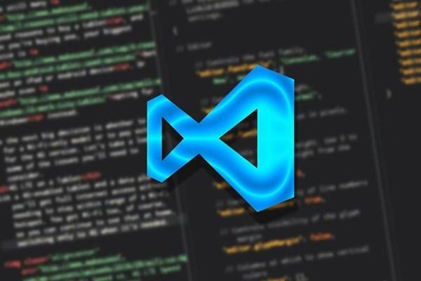 ۱۰ نکته ای که  برای افزایش کارایی در VS Code مهم است
