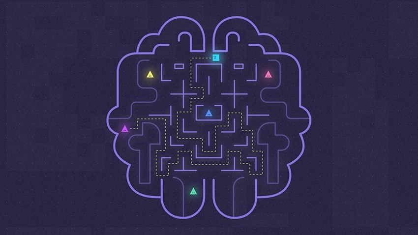 هوش مصنوعی دیپ تصاویر دو بعدی را سه بعدی می کند