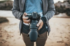 ۵ اشتباه رایج در فوتوشاپ و لایت روم