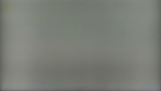 تست فنی تلویزیون NU8000 سامسونگ
