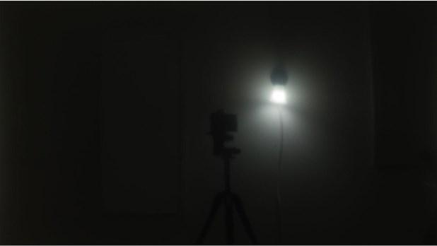 تست فنی تلویزیون X7500F سونی